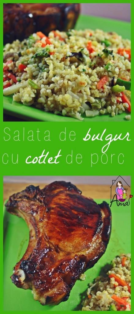 salata-de-bulgur-cu-cotlet-de-porc-438x1024