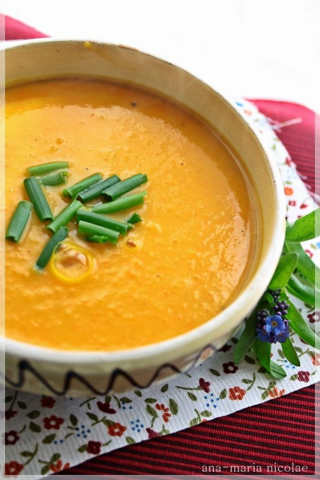 supa-crema-de-morcov-copt-cu-turmeric-683x1024