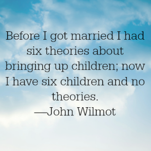 John-Wilmot-Quote-300x300