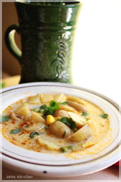supa-de-cartofi-noi-si-oregano-3