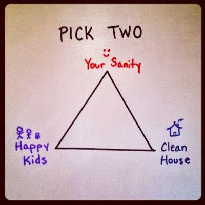 alege doua