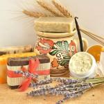 Reducere produse Harmony Handmade