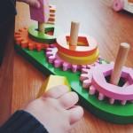 decoruri.ro – produse shabby & jucarii de lemn