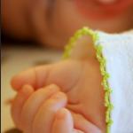 Lista necesar bebe (revizuita dupa al doilea copil)