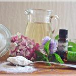 Cum sa-ti mentii casa curata fara chimicale