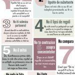 10 lucruri pe care sa NU le faci atunci cand iti educi copilul