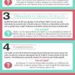8 abilitati de lider pe care sa si le insuseasca copilul tau