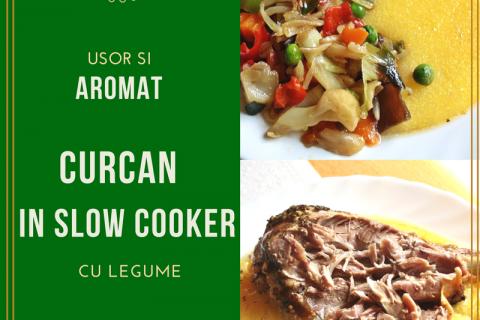 curcan-slow-cooker