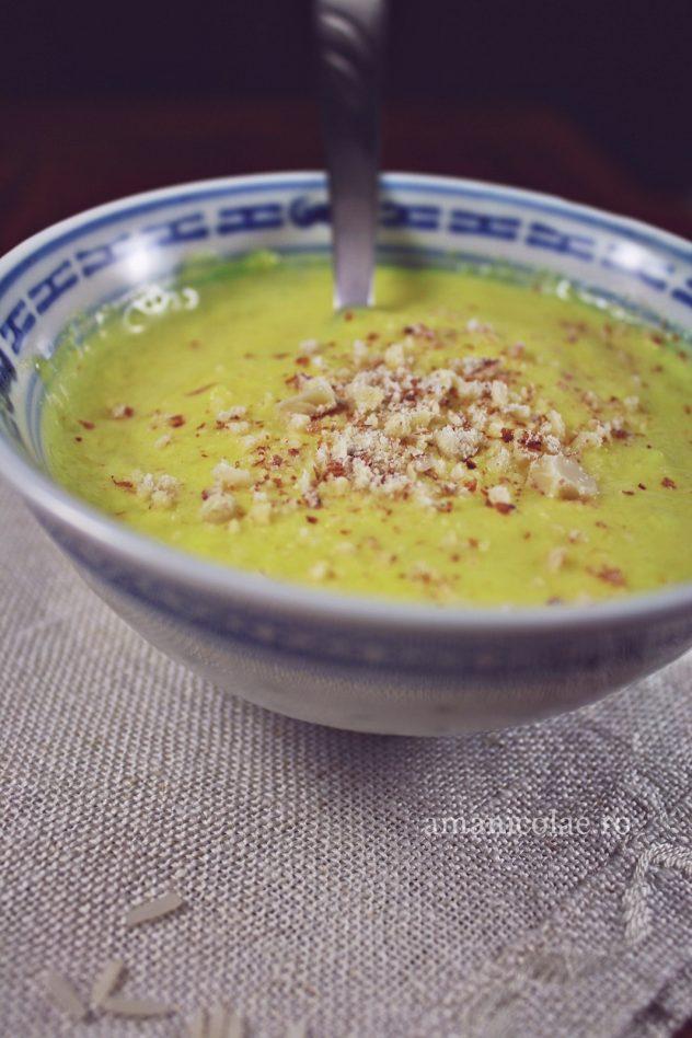 budinca-mango-si-orez-2