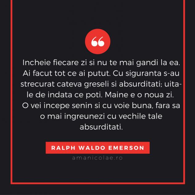 citat-emerson