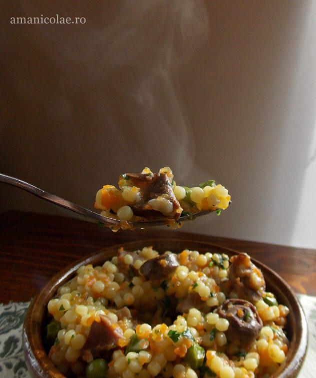 cuscus-cu-legume-si-pipote