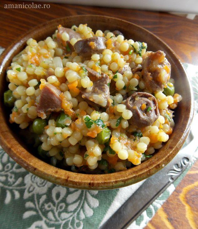 cuscus-cu-legume-si-pipoteq