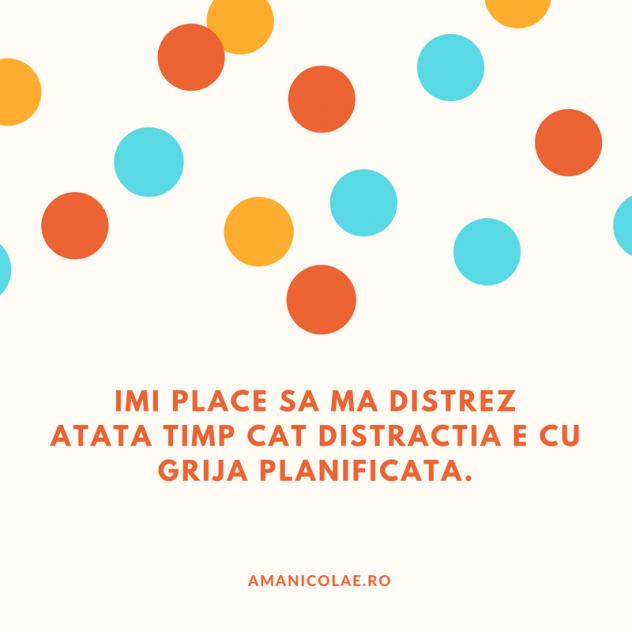planifica-distractia