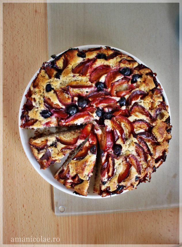 prajitura-cu-prune-si-mac-1
