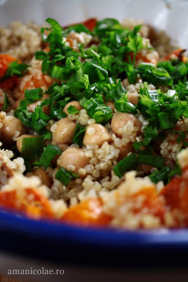 salata-de-quinoa-si-dovleac-2
