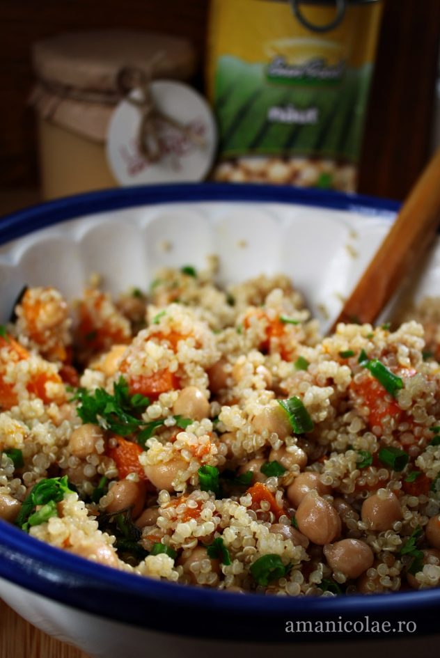 salata-de-quinoa-si-dovleac-3