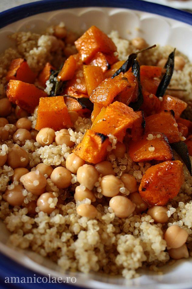 salata-de-quinoa-si-dovleac-6