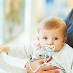Primul interviu dupa concediul de maternitate – sfaturi