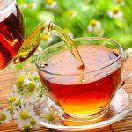 Cele mai gustoase si sanatoase 5 ceaiuri