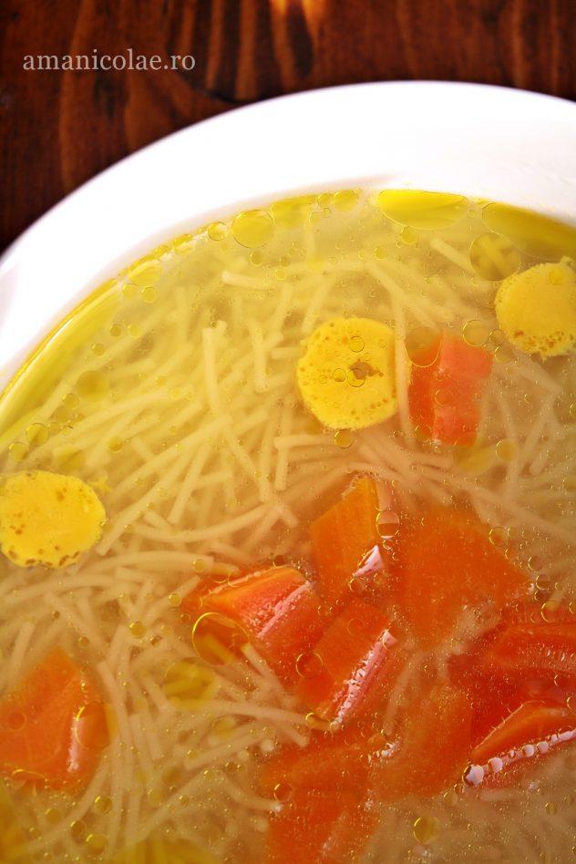 supa-de-pui-3