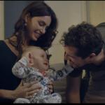 Gand bun de decembrie – Familia