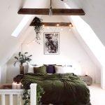 8 idei ieftine pentru a decora dormitorul
