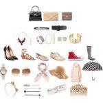 Accesorii pe care trebuie sa le ai in garderoba