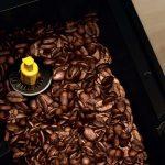 13 beneficii ale consumului de cafea
