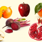 Comorile toamnei – bucura-te de produsele de sezon