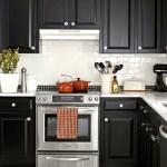 8 sfaturi pentru amenajarea bucatariei