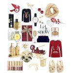 De ce sa alcatuiti o lista de cadouri (wishlist)