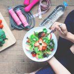 5 sfaturi pentru a implementa obiceiuri sanatoase