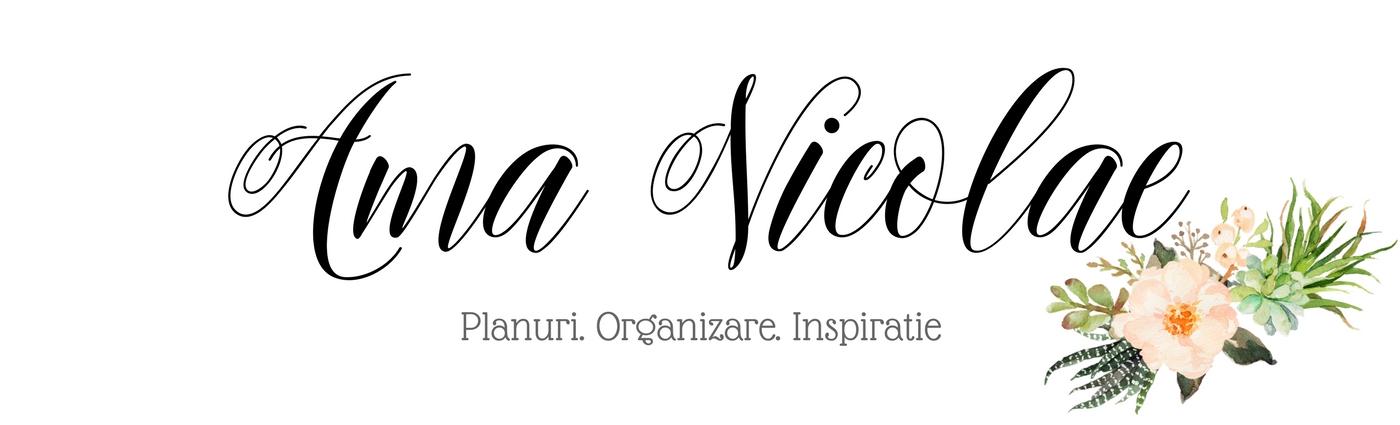 Ama Nicolae