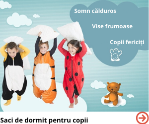 kidscenter sac de dormit 1